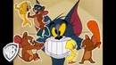 Tom Jerry | Jerry Saves the Day! | Classic Cartoon Compilation | WB Kids