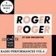 Roger Roger and his Orchestra - Mariage d'Amour