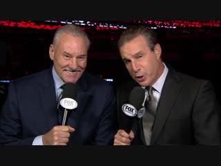 NHL 2018-2019 / RS /  / Edmonton Oilers vs Detroit Red Wings