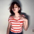Личный фотоальбом Ксюши Богоявленской
