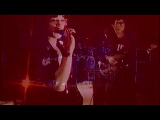 Следи за собой будь осторожен! видео-клип Виктор Цой рок-группа Кино HD 720