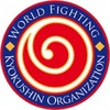 WFKO - World Fighting Kyokushin Organization