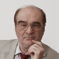 Артист станислав бондаренко фото как большинстве