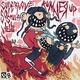 superlove feat. Lil Toe, Sos Mula - RUNNER UP