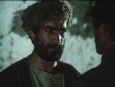 Государственная граница. Фильм 4. Красный песок 1984 Беларусьфильм 1 серия