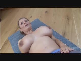 Жестко трахнул нежную попкуСекстрах all sex porn big tits Milf инцест порноЕбля.мать.czech