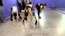 FL dance studio High Heels (Ekaterina Demkina)