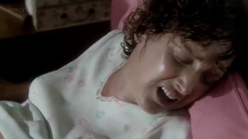 Вызовите акушерку. (Отрывок) 1 сезон, 3 серия. Maybe a Baby