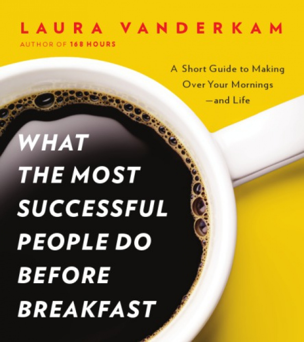 What-the-Most-Successful-People-Do-Before-Breakfast