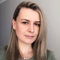 ЛюдмилаПетрова