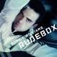 Robbie Williams - Kiss Me
