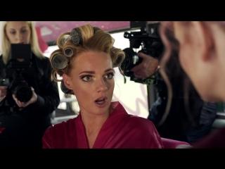 Age Before Beauty :  Season 1, Episode 6 (BBC One 2018 UK) (ENG)