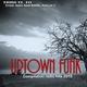 Mario Cray - Uptown Funk