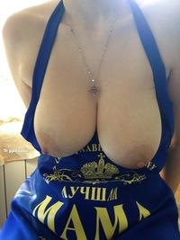 sluchaynie-orgazmi-porno-foto-bivshey-oli-v-vkontakte-film