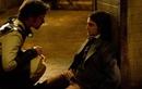Видео к фильму «Виктор Франкенштейн» (2015): Международный трейлер (дублированный)