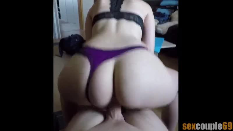 Жопастая скачет на члене друга пока парень на работе Секс трах all sex porn big tits Milf инцест порно Ебля мать czech