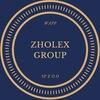 Zholex Polska / Польша Трудоустройство Визы