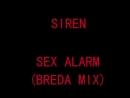 [3][128.00 G] siren ★ sex alarm ★ breda mix