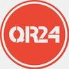 QR24   портал квестов Красноярска