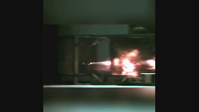 Рельсовая пушка htkmcjdfz geirf