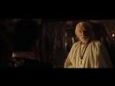 Коммод убивает императора Гладиатор