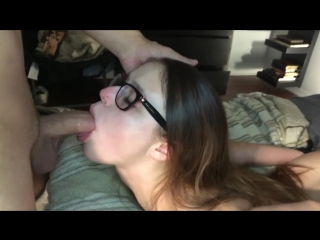 MY 18 YEAR OLD GF LETS ME THROW HER AND HOG TIE HER(BRAZZERS,pussy,tits,ass,sex,porno,amateur)