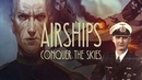 Реванш White Star Line. Airships: Conquer the Skies (стрим) 2