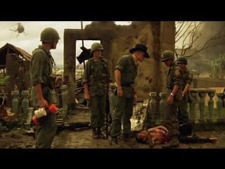 Апокалипсис сегодня   Apocalypse Now (00:29:08 - 00:29:45)