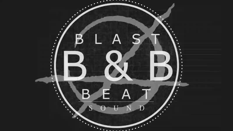 Blas Beat prod