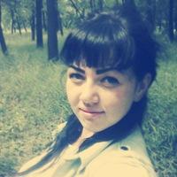 Кристина Маслова