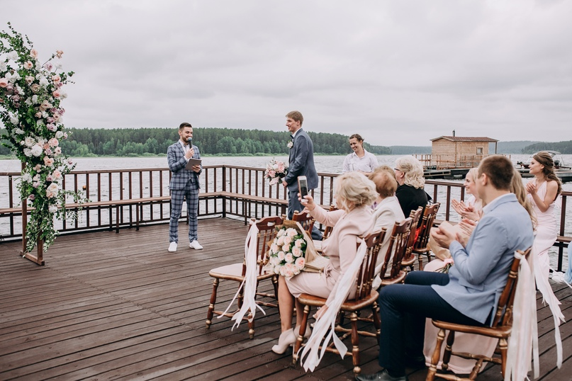 Свадьба Артема и Насти: https://92cacao.com/artianas/