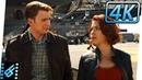 Steve Rogers Meets Natasha Romanoff Bruce Banner | The Avengers (2012) Movie Clip