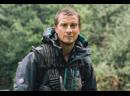 Выжить любой ценой / Ultimate Survival / (2006/2012) / Серии 39-51