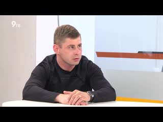 """Давеча"" от  ДИСКУССИЯ по нарушениям в общественном транспорте"