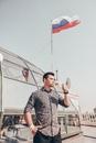 Ilya Toropov фотография #46