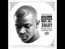 O.T. Genasis - Homies Feat. The Game Prod. By Jereme Jay