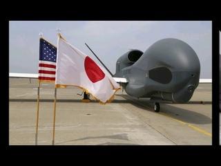 Россия разрабатывает загадочный беспилотный ударный самолет