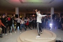 В Международной акции Ночь музеев-2019 в Ульяновской области приняли участие более восьми тысяч человек