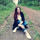 Фотоальбом человека Анастасии Матвеевой