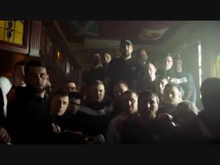 Баста -  Мама, я ЦСКА!.mp4
