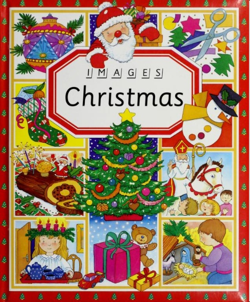 Images  Christmas