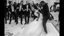 Best Bridal Party Entrance Munya and Taffy Wedding 2018