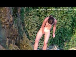 Голые девочки малолетки с голыми сисями и писями в душе. spy cam shows showers, spy cams scene unique