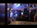 BananasJazz @jamclub - теперь в горизонтальном формате!