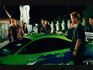 The.Fast.and.the.Furious.2001