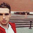 Личный фотоальбом Александра Плетнёва