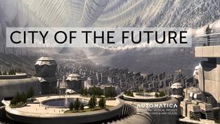 Обои На Рабочий Стол Будущее