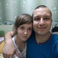 Ксения Самкова