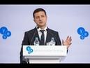 Россия еще не РУхНУЛА Зеленский просит сохранить САНКЦИИ Кто против