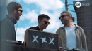 Culture Shock SEQB2B w Sub Focus Metrik UKF On Air DJ Set